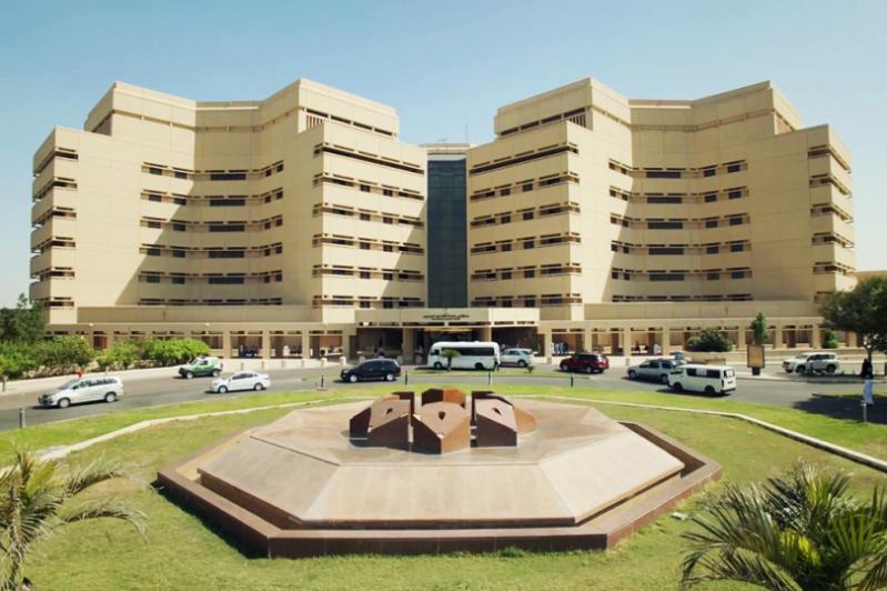 #عاجل | إغلاق باب القبول في جامعة الملك عبدالعزيز الاثنين المقبل
