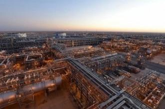 بلومبرغ تتحدث عن الجافورة : يمثل تغيرًا كبيرًا في ميزان الغاز العالمي - المواطن