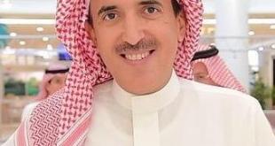 خالد السليمان: اليوم صفحة تدون في كتاب تاريخ