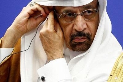 استحداث وزارة الاستثمار يعكس رغبة المملكة لجذب رؤوس الأموال