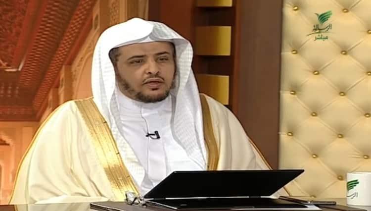 مع تفشي كورونا.. المصلح يوضح حكم الخوف من المرض