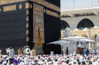 إمام الحرم المكي: الصلاة أداة اتصال المخلوق الضعيف بمصدر القوة - المواطن