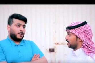 فيديو.. هكذا يحرم الآباء أبناءهم من طفولتهم واكتمال رجولتهم - المواطن