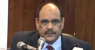 استقالة مسؤول بالمجلس السيادي بعد لقاء البرهان مع نتنياهو - المواطن