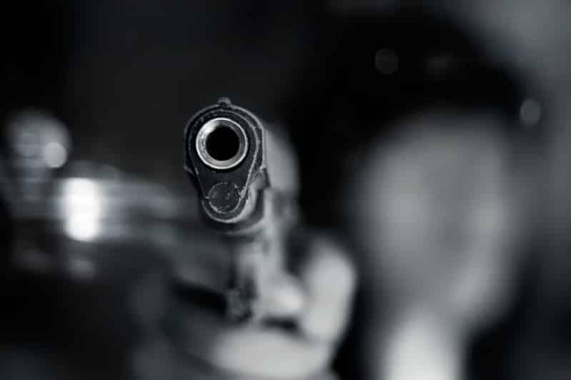 اتهام رئيس وزراء دولة إفريقية بقتل زوجته