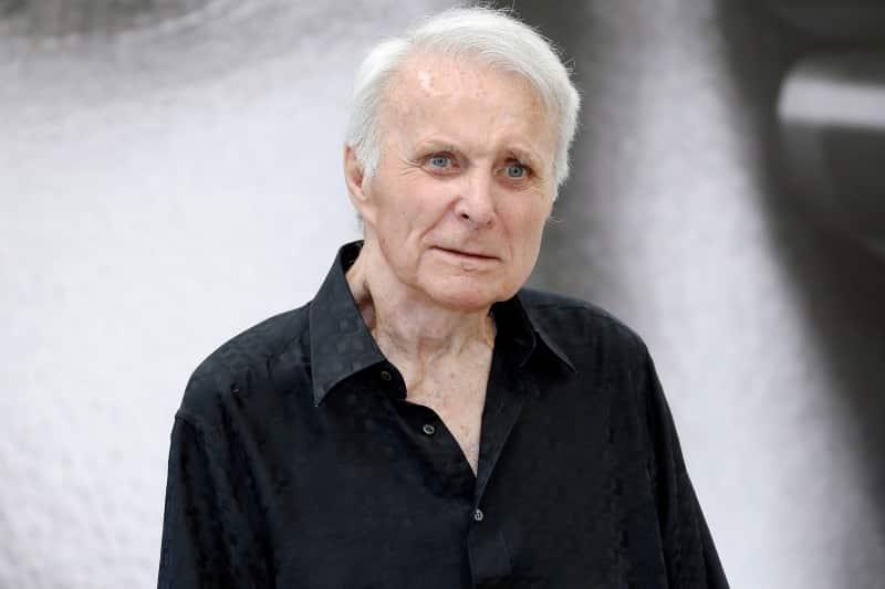 """وفاة بطل """"The Wild Wild West"""" عن عمر يناهز 84 عامًا - المواطن"""