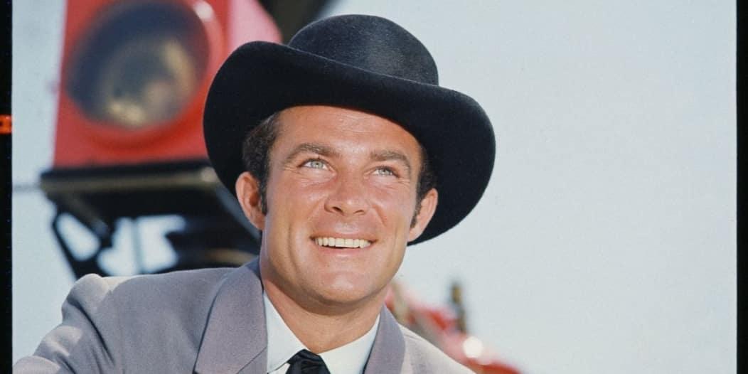 """وفاة بطل """"The Wild Wild West"""" عن عمر يناهز 84 عامًا"""