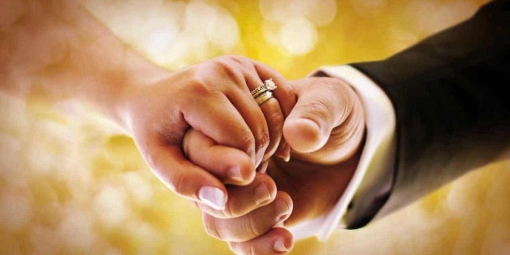 وسيط زواج: الابتزاز موجود عند الخطّابات الوهميات