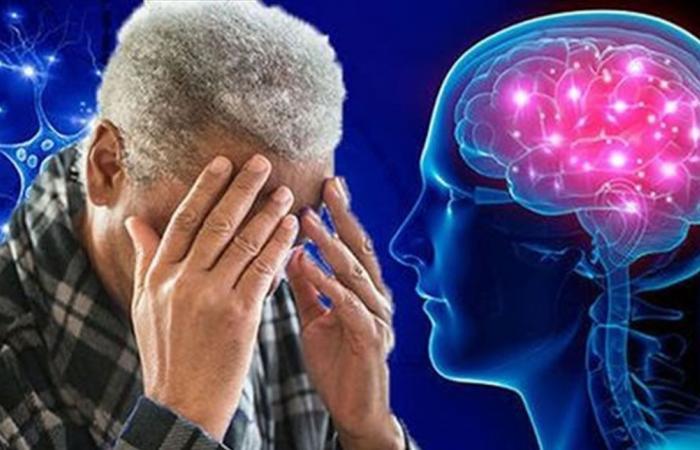 3 عادات سيئة تزيد احتمال الإصابة بالخرف