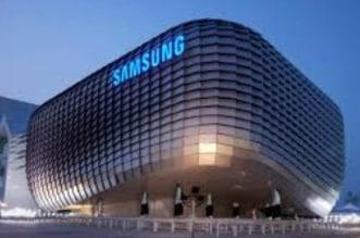 كورونا يغلق مصنع سامسونج للهواتف الذكية بكوريا الجنوبية - المواطن