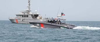 الكويت تمنع دخول السفن القادمة من العراق