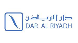 شركة دار الرياض تعلن عن توفر 52 وظيفة شاغرة