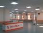 #وظائف صحية شاغرة لدى شركة ديافرم