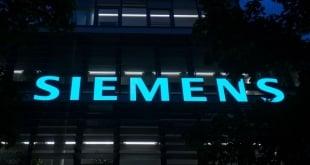 #وظائف إدارية شاغرة لدى شركة سيمينس