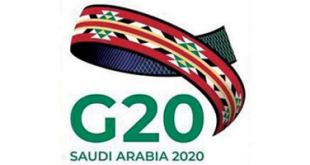 لتحقيق آمال الشعوب..  قمة العشرين الافتراضية تاريخية
