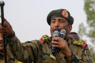 السودان: لا نريد حربًا مع إثيوبيا وسنحمي حدودنا - المواطن