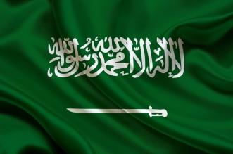 """فيديو.. مواطنون ومقيمون في الرياض يوجهون عبر """"المواطن"""" رسائلهم في اليوم الوطني - المواطن"""