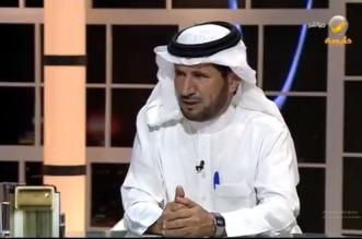 عم نايف: والده فُجع بخطفه ومات بعد إصابته بالقلب - المواطن