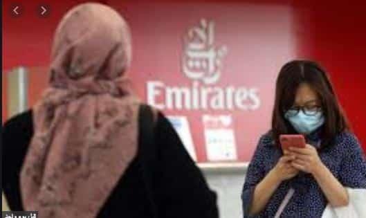 الإمارات تعزل مواطني دول الخليج 14 يومًا بعد الدخول