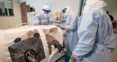 سلطنة عمان تسجل 22 إصابة جديدة بفيروس كورونا