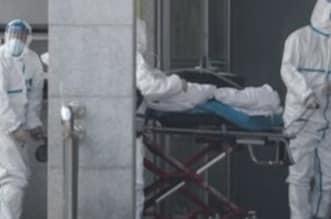 سويسرا تسجل الإصابة الـ 24 بفيروس كورونا - المواطن