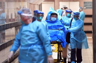 ارتفاع عدد الإصابات بـ كورونا في تايلاند إلى 37 حالة - المواطن