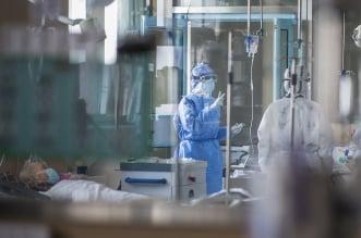 تسجيل ثالث حالة وفاة بفيروس كورونا في أستراليا - المواطن
