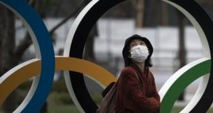 كورونا يصيب 2022 حالة في كوريا الجنوبية ويقتل 13 آخرين