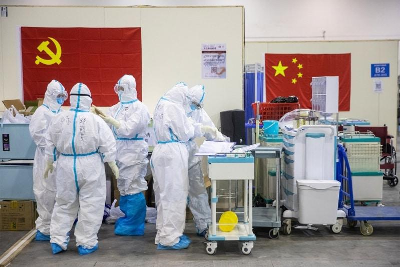 النرويج تعلن تسجيل أول إصابة بفيروس كورونا المستجد