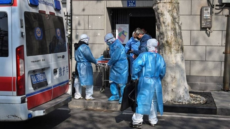 البحرين تعلن تسجيل أول إصابة بفيروس كورونا الجديد