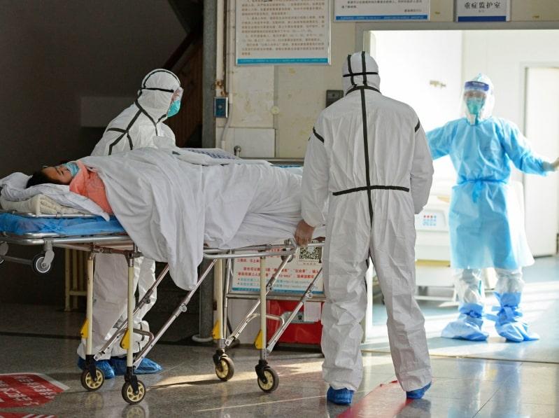 مستجدات صادمة في فيروس كورونا !