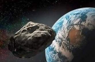 كوكب الارض