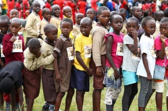 كارثة في كينيا.. مصرع 13 طفلًا دهسًا بالأقدام! - المواطن