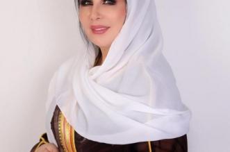 ليلى السلمان تبكي على الهواء وتكشف عن فنان السعودية الأول - المواطن