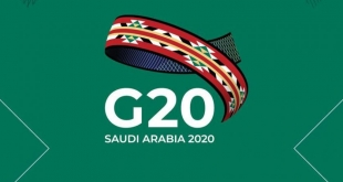 إجراءات سريعة وحاسمة في مجموعة العشرين لمواجهة كورونا