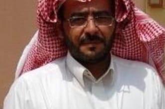 محمد الشويش