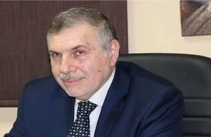 البرلمان العراقي يؤجل التصويت على حكومة علاوي للمرة الثانية