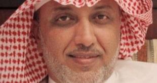 تدريب الرياض تطلق 10 مبادرات تستهدف 10 آلاف معلم
