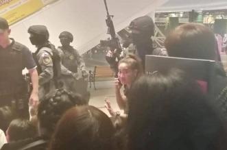 مذبحة في تايلاند .. مسلح يقتل 20 على الأقل ويحتجز رهائن - المواطن