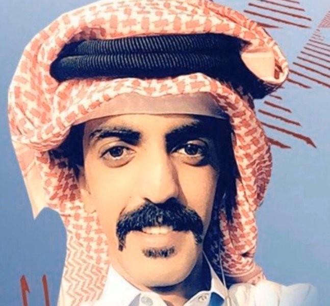 تميم في مأزق بعد تكتمه على قتل الأتراك لشاعر قطري