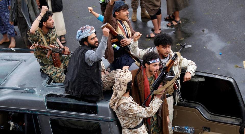 سجن وفقر ومرض في صنعاء مع الذكرى الـ6 للانقلاب الحوثي