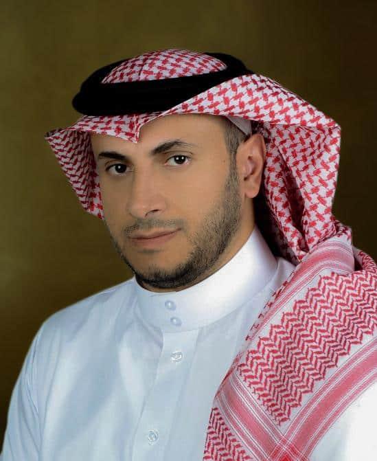 ناصر الهزاني متحدثًا رسميًا لوزارة الموارد البشرية والتنمية الاجتماعية