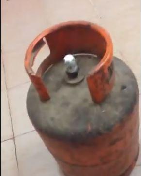 5 نصائح للاستخدام الآمن لأسطوانات الغاز - المواطن