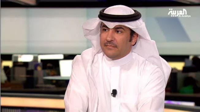 هشام العسكر