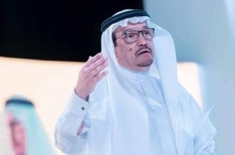 حمد آل الشيخ