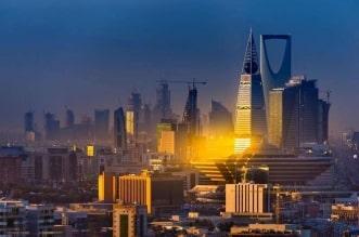 السعودية مقر الشركات العالمية بقرار يوفر آلاف الوظائف ويحد من التسرب الاقتصادي - المواطن