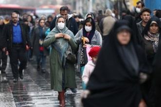 روحاني يعترف: كورونا أصاب كل الأقاليم الإيرانية - المواطن