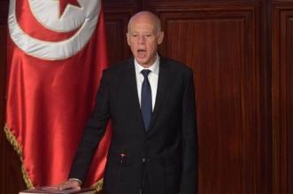 رئيس تونس يلوح بحل البرلمان والدعوة لانتخابات مبكرة - المواطن
