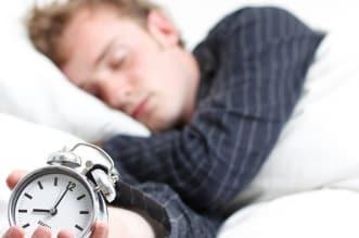 نصائح للاستيقاظ المبكر