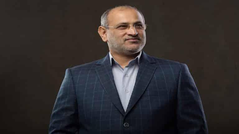بعد أيام من فوزه.. وفاة نائب برلماني إيراني بفيروس كورونا